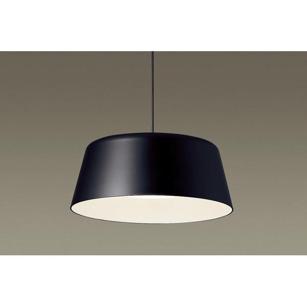 (代引不可)パナソニック LGB15163BLE1 ペンダントライト LED(電球色) (D)