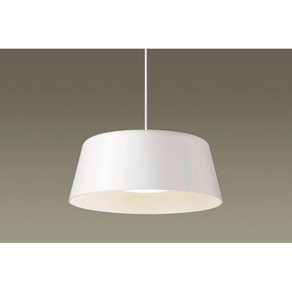 (代引不可)パナソニック LGB15163WLE1 LEDペンダントライト(電球色) (E)
