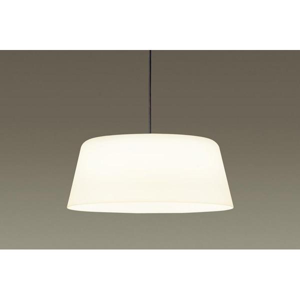 (代引不可)パナソニック LGB15164BLE1 ペンダントライト LED(電球色) (D)