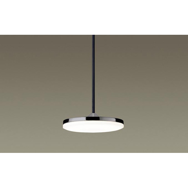 (代引不可)パナソニック LGB15272LE1 小型ペンダントライト LED(温白色) (LGB15272 LE1) (A)