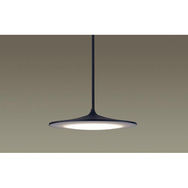 (代引不可)パナソニック LGB15277LE1 小型ペンダントライト LED(温白色) (LGB15277 LE1) (A)