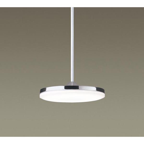 (代引不可)パナソニック LGB15281LE1 小型ペンダントライト LED(電球色) (LGB15281 LE1) (A)