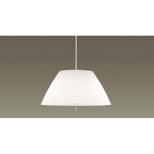 (代引不可)パナソニック LGB15311 ダイニング用ペンダントライト LED(光色切替) (D)