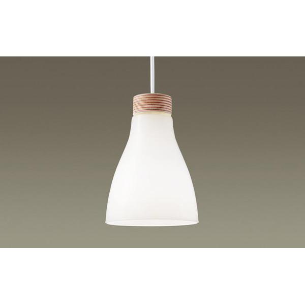 (代引不可)パナソニック LGB15330 LED小型ペンダントライト(昼光色・電球色) (A)