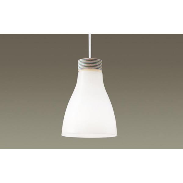 (代引不可)パナソニック LGB15331 小型ペンダントライト LED(光色切替) (A)