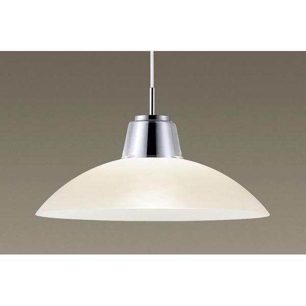 (代引不可)パナソニック LGB15382 ペンダントライト LED(電球色) (D)