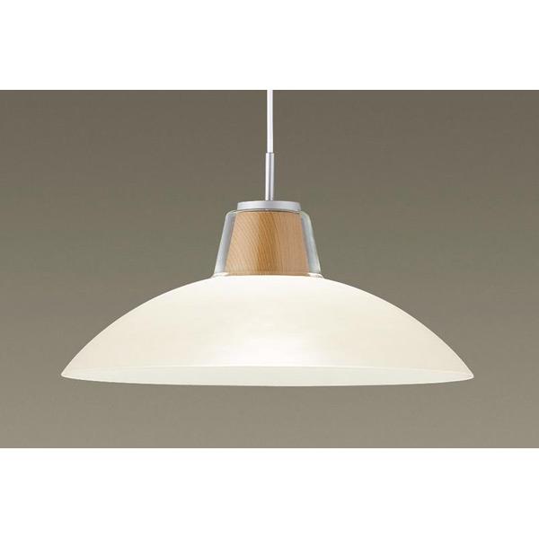(代引不可)パナソニック LGB15384 ペンダントライト LED(電球色) (D)