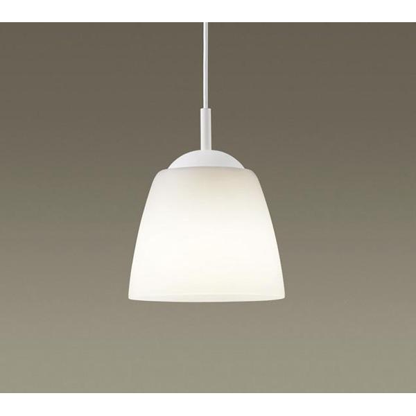 (代引不可)パナソニック LGB15394 小型ペンダントライト LED(電球色) (A)