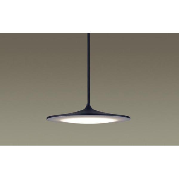 (代引不可)パナソニック LGB15547LB1 小型ペンダントライト LED(温白色) (LGB15547 LB1) (A)