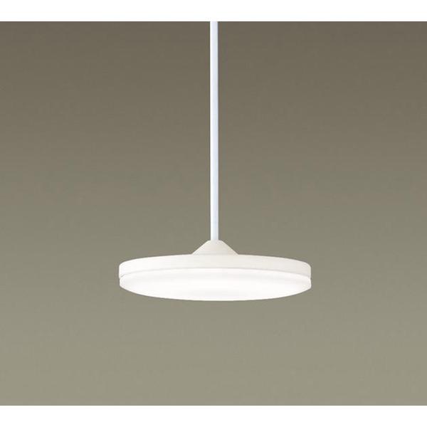 (代引不可)パナソニック LGB15550LB1 小型ペンダントライト LED(電球色) (LGB15550 LB1) (A)