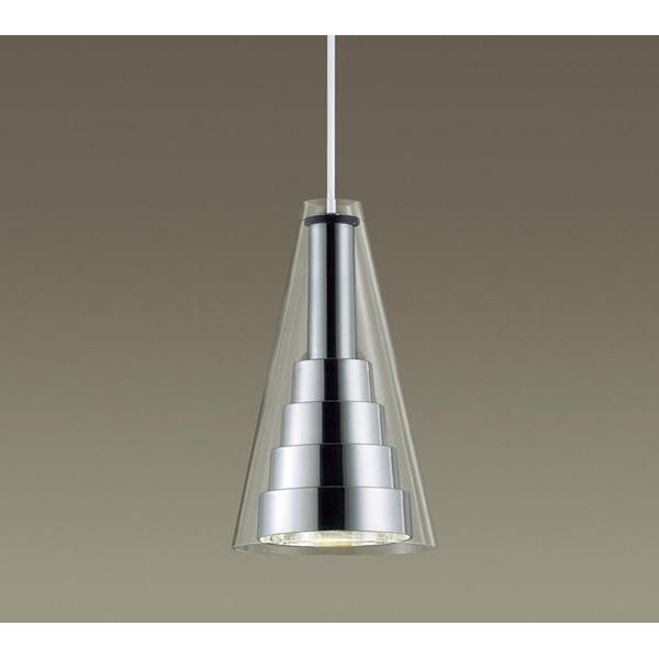 (代引不可)パナソニック LGB16018Z LEDレール用ペンダントライト(電球色) (A)