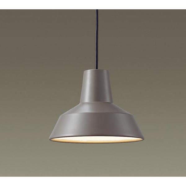 (代引不可)パナソニック LGB16021AZ LEDレール用ペンダントライト(電球色) (A)
