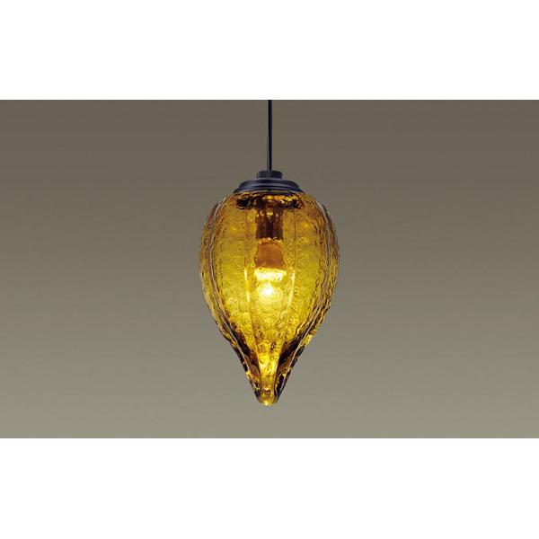 (代引不可)パナソニック LGB16023K LEDペンダントライト(電球色) (B)