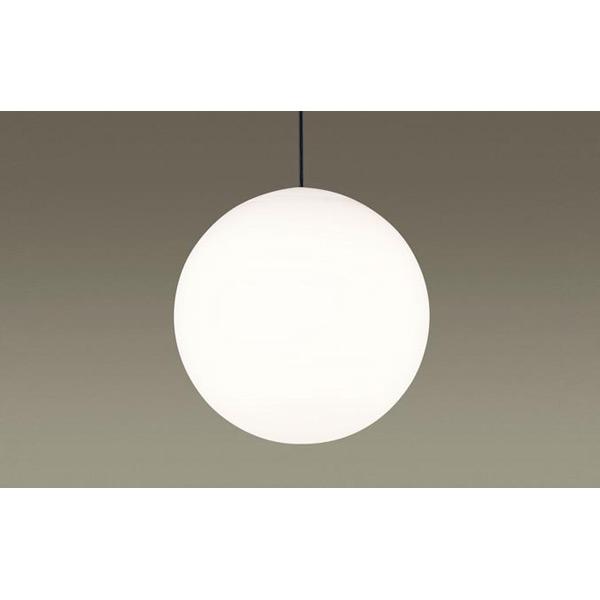 (代引不可)パナソニック LGB19231BZ LEDダイニング用ペンダントライト(電球色) (E)