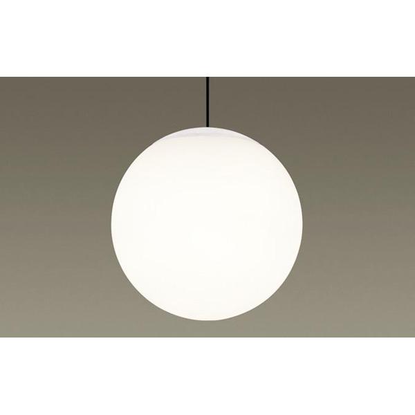 (代引不可)パナソニック LGB19341BZ LED吹き抜け用ペンダントライト(電球色) (F)