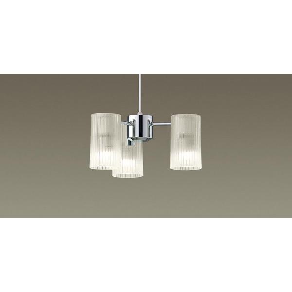 (代引不可)パナソニック LGB19360K 小型シャンデリア LED(電球色) (D)