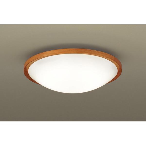 (代引不可)パナソニック LGB52661LE1 小型シーリングライト LED(電球色) (A)