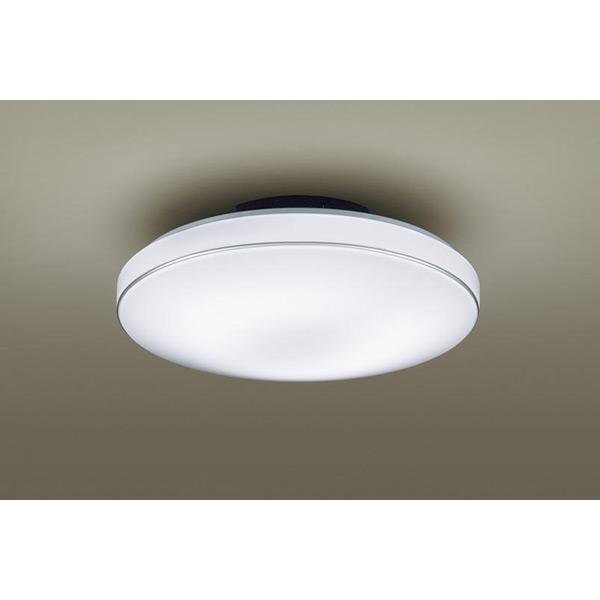 (代引不可)パナソニック LGB52680LE1 小型シーリングライト LED(昼白色) (D)