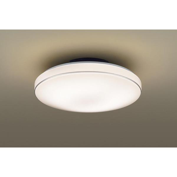 (代引不可)パナソニック LGB52681LE1 小型シーリングライト LED(電球色) (D)