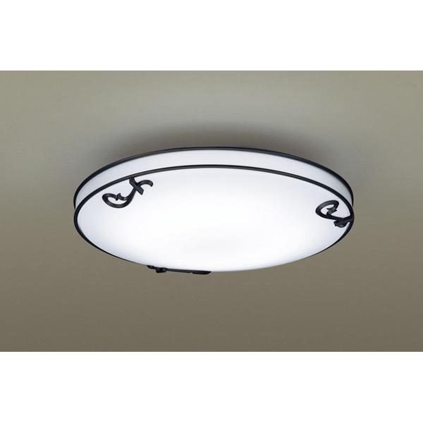 (代引不可)パナソニック LGB52690LE1 小型シーリングライト LED(昼白色) (A)