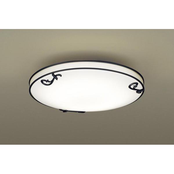 (代引不可)パナソニック LGB52691LE1 小型シーリングライト LED(電球色) (A)