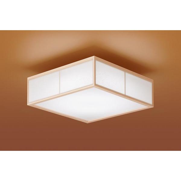 (代引不可)パナソニック LGB53010LE1 和風小型シーリングライト LED(昼白色) (D)