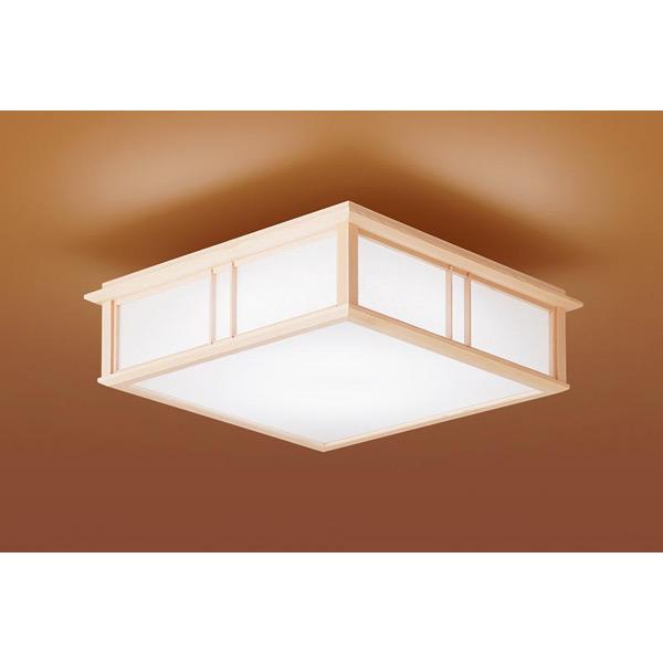 (代引不可)パナソニック LGB53015LE1 和風小型シーリングライト LED(昼白色) (E)