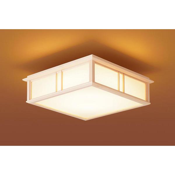 (代引不可)パナソニック LGB53016LE1 和風小型シーリングライト LED(電球色) (E)