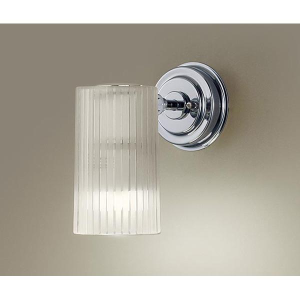(代引不可)パナソニック LGB89250K LEDブラケット(電球色) (A)