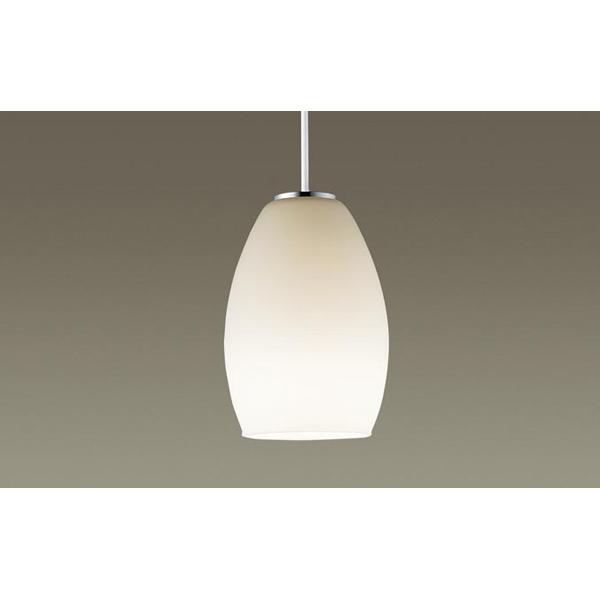 (代引不可)パナソニック LGBX10000 レール用ペンダントライト LED(電球色) (A)