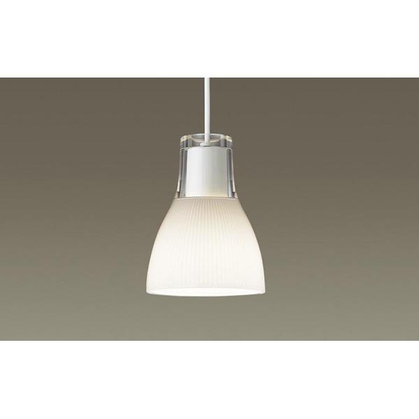 (代引不可)パナソニック LGBX10001 レール用ペンダントライト LED(電球色) (A)