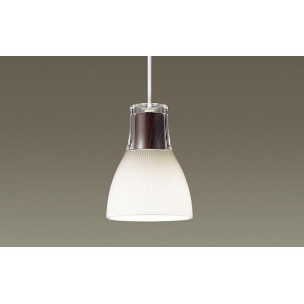 (代引不可)パナソニック LGBX10003 レール用ペンダントライト LED(電球色) (A)