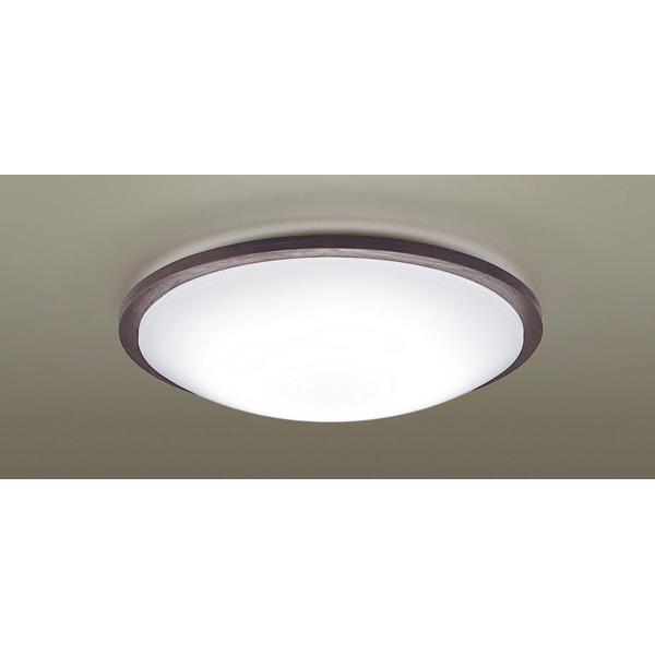 (代引不可)パナソニック LGBZ0521K LEDシーリングライト(昼光色~電球色) ~6畳 (E)