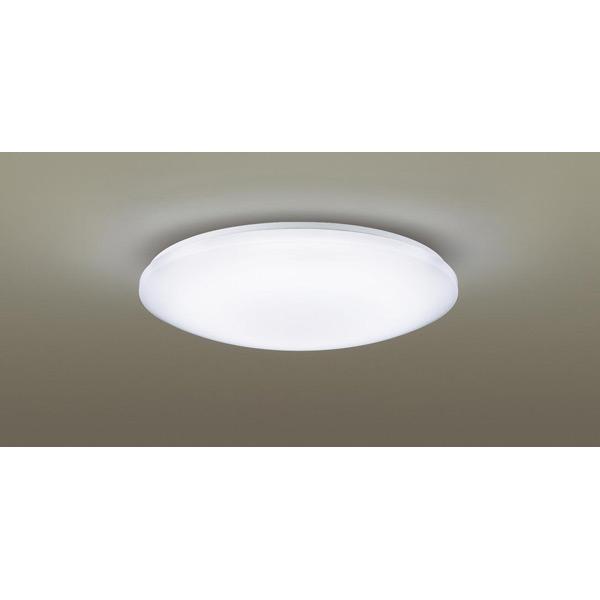 (代引不可)パナソニック LGBZ1418 LEDシーリングライト(昼光色~電球色) ~8畳 (E)