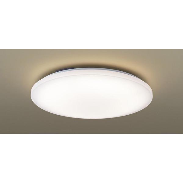 (代引不可)パナソニック LGBZ1431 シーリングライト LED 調光 調色 ~8畳 (E)