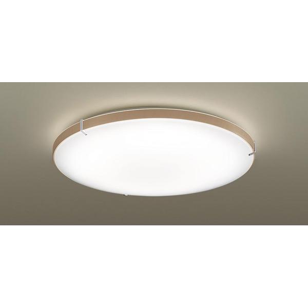 (代引不可)パナソニック LGBZ1432 シーリングライト LED 調光 調色 ~8畳 (E)