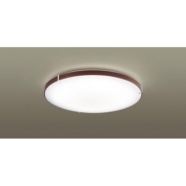(代引不可)パナソニック LGBZ1433 シーリングライト LED 調光 調色 ~8畳 (E)