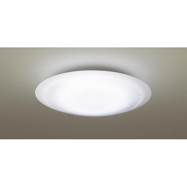 (代引不可)パナソニック LGBZ2430 LEDシーリングライト(昼光色~電球色) ~10畳 (F)