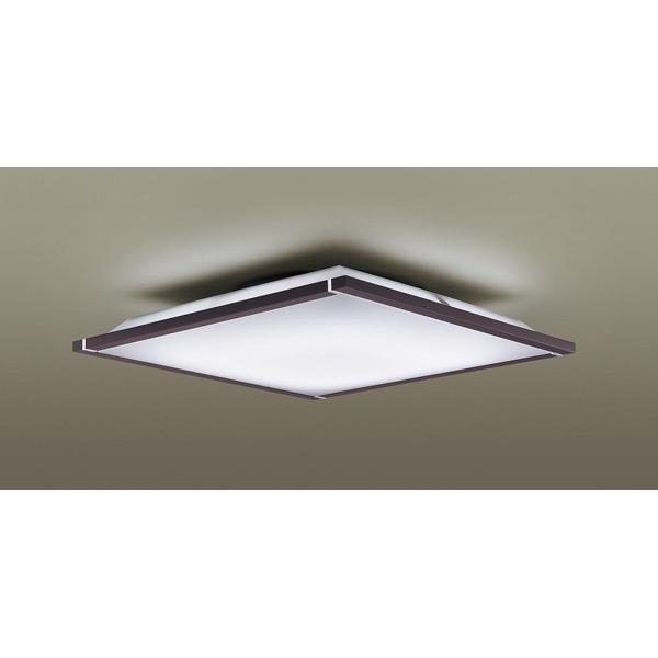 (代引不可)パナソニック LGBZ2443K LEDシーリングライト(昼光色~電球色) ~10畳 (E)