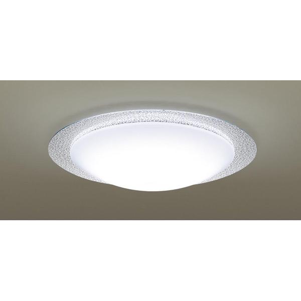 (代引不可)パナソニック LGBZ2506K LEDシーリングライト(昼光色~電球色) ~10畳 (F)