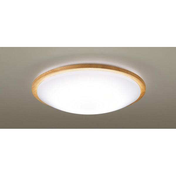 (代引不可)パナソニック LGBZ2520K LEDシーリングライト(昼光色~電球色) ~10畳 (F)