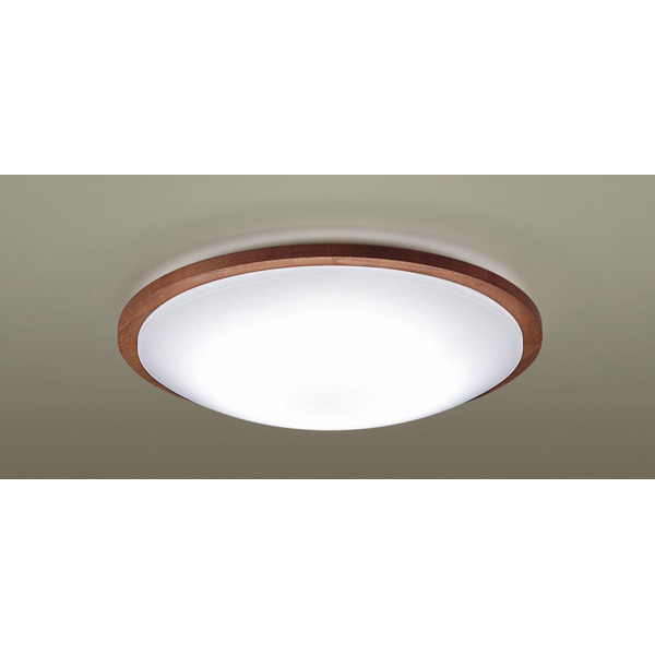 (代引不可)パナソニック LGBZ2530K LEDシーリングライト(調色) ~10畳 (E)