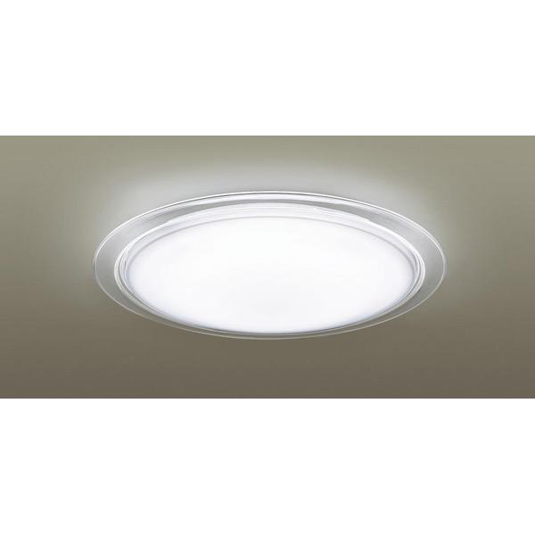 (代引不可)パナソニック LGBZ3419 LEDシーリングライト(調色) ~12畳 (G)