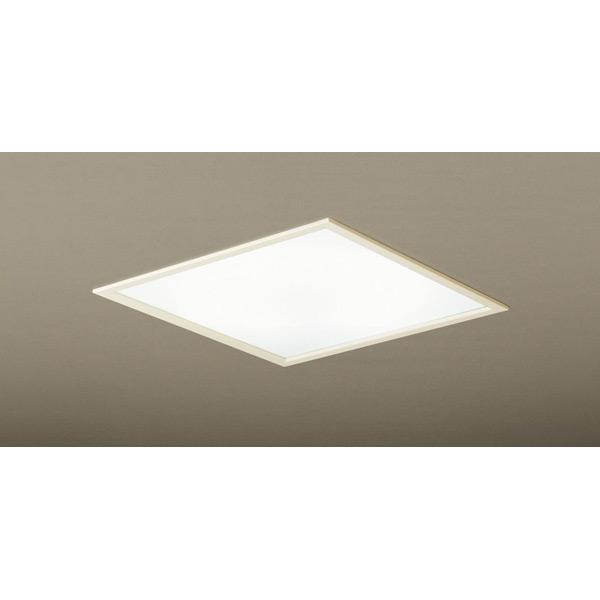 (代引不可)パナソニック LGBZ3440 シーリングライト LED 調光 調色 ~12畳 (D)