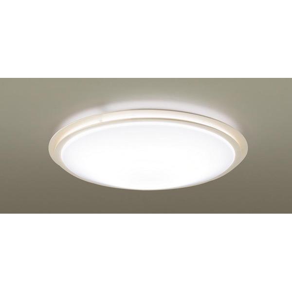 (代引不可)パナソニック LGBZ3503K LEDシーリングライト(調色) ~12畳 (E)