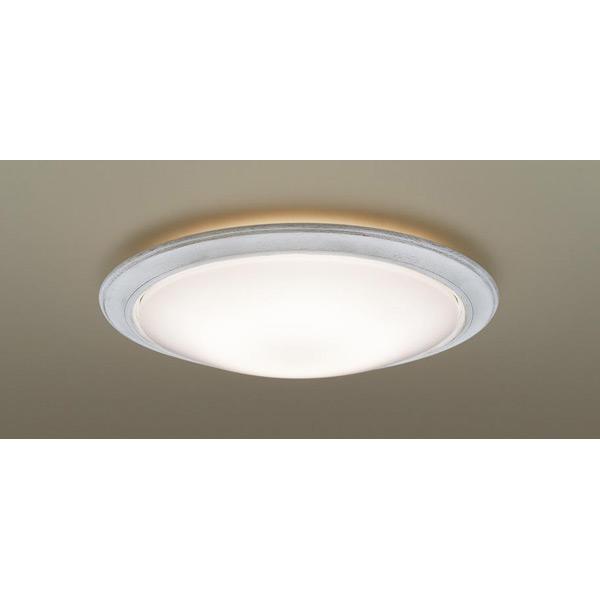 (代引不可)パナソニック LGBZ3508K LEDシーリングライト(昼光色~電球色) ~12畳 (F)