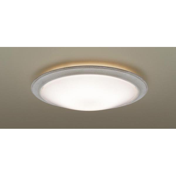 (代引不可)パナソニック LGBZ3509K LEDシーリングライト(昼光色~電球色) ~12畳 (F)