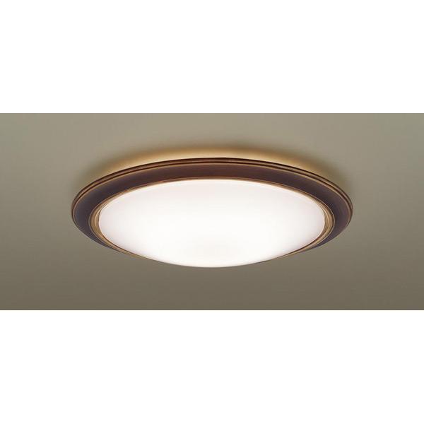 (代引不可)パナソニック LGBZ3510K LEDシーリングライト(調色) ~12畳 (F)