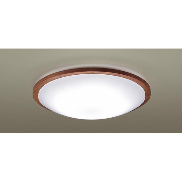 (代引不可)パナソニック LGBZ3530K LEDシーリングライト(昼光色~電球色) ~12畳 (E)