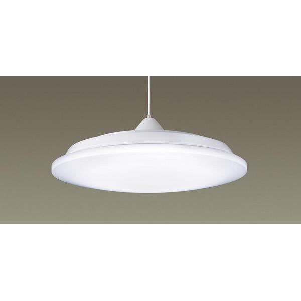 (代引不可)パナソニック LGBZ6100 ペンダントライト LED(調色) ~8畳 (D)